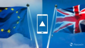 1483108870_uk-euro-roaming