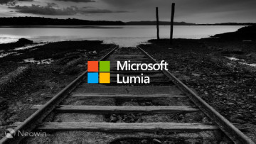 1483121516_lumia-end-of-the-line