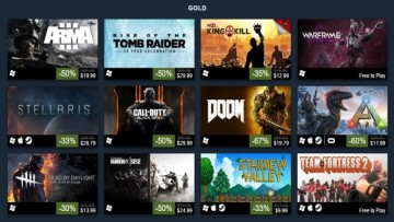1483345577_steam_2016_gold_best_sellers