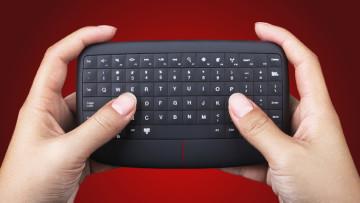 1483467424_lenovo-500-multimedia-controller-01