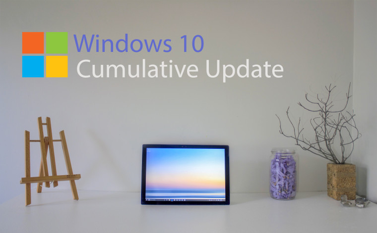 windows 10 issues october 2017