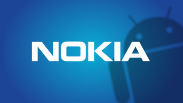 1483842928_nokia-android-6