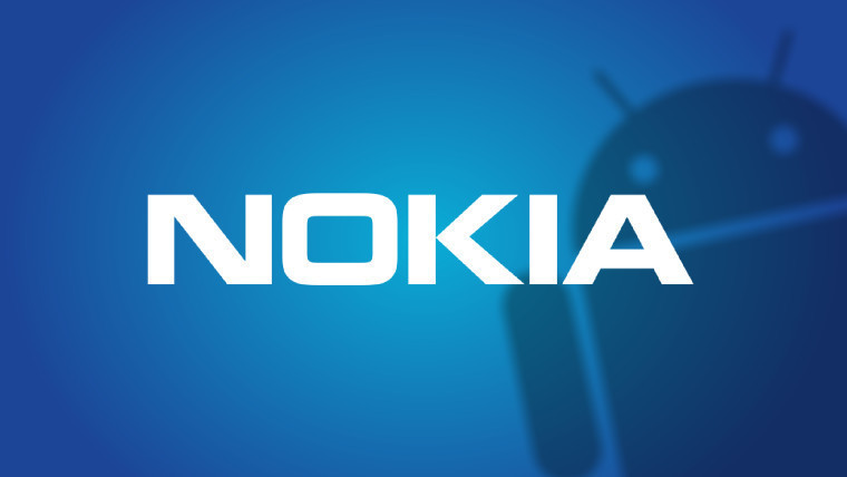 Nokia might be working on its own digital assistant named Viki - Neowin