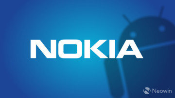1483844114_nokia-android-6