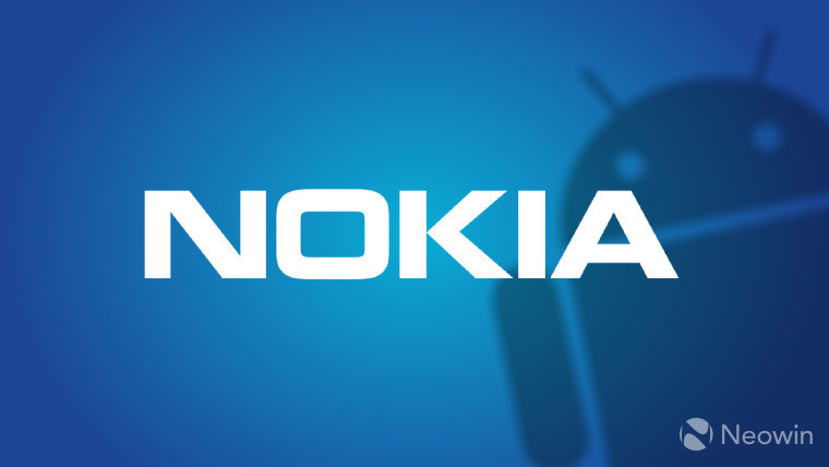 HMD Global may launch new Nokia smartphone on May 29, teaser suggests