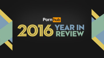 1483874434_pornhub-insights-2016-year-review-cover