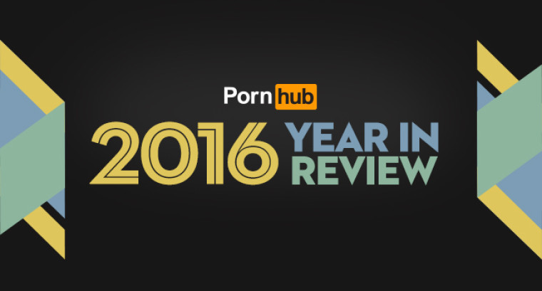 porn hub for mobile best teacher porn movies