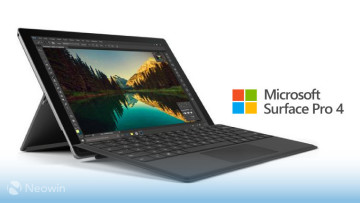 1483945135_surface-pro-4-black