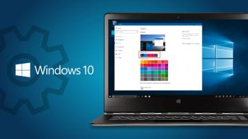 1483988327_windows-10-settings