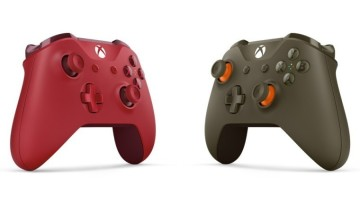 1484071378_newest_xbox_wireless_controller_colors_-_hero