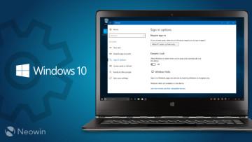 1484091201_windows-10-settings-dynamic-lock-scr
