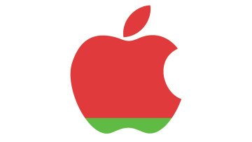 1484091450_apple-battery-low