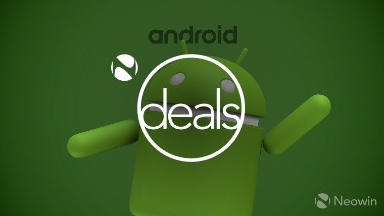 Get Lifetime Access to the Professional Android Developer