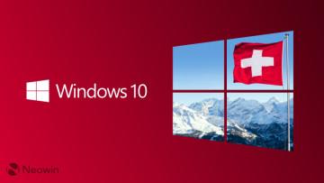 1484231847_windows-10-switzerland