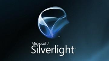 1484644608_31462-silverlight_teaser
