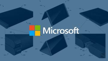 1484653818_microsoft-foldable-phone-concept-logo