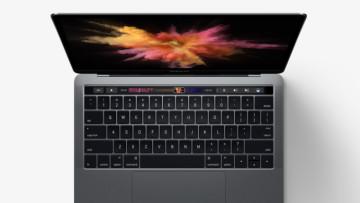 1484667422_apple-macbook-pro-2016-01