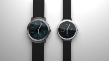 1484680315_lg_android_wear_watches_slejang