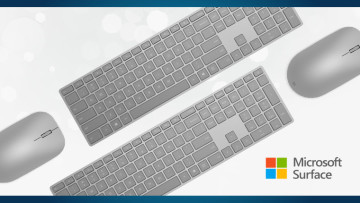 1484734611_surface-mouse-keyboard