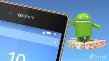 1484762708_android-7.0-nougat-sony