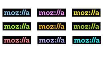 1484854316_mozilla-12jan-1500px_color_(1)