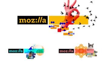 1484855244_mozilla-12jan-1500px_imagery-1400x990