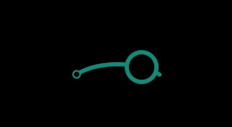 LineageOS announces a bunch of newly supported devices for