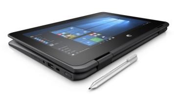1485269505_hp-probook-x360-stylus-01
