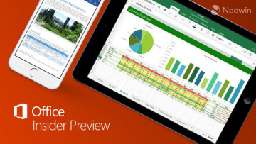 1485294219_office-ios-insider-preview