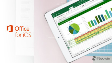 1485294422_office-ios-excel
