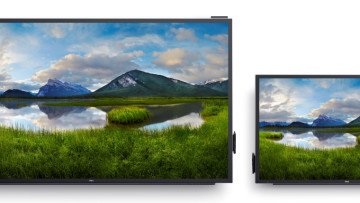 1485352407_dell-interactive-touch-monitors-2017