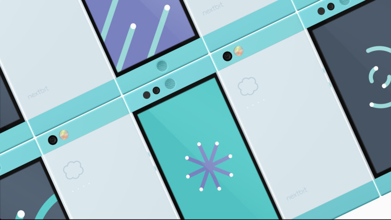 Nextbit Will Officially Close Most Support Channels On July Neowin - 2017 july 31