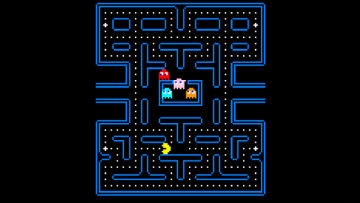 1485830172_pac-man_-_pac-man_collection_(gba)