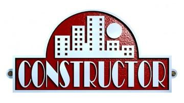 1485908083_constructor_logo