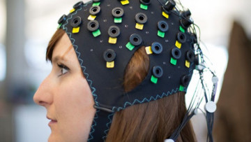 1486043987_brain-computer-interface