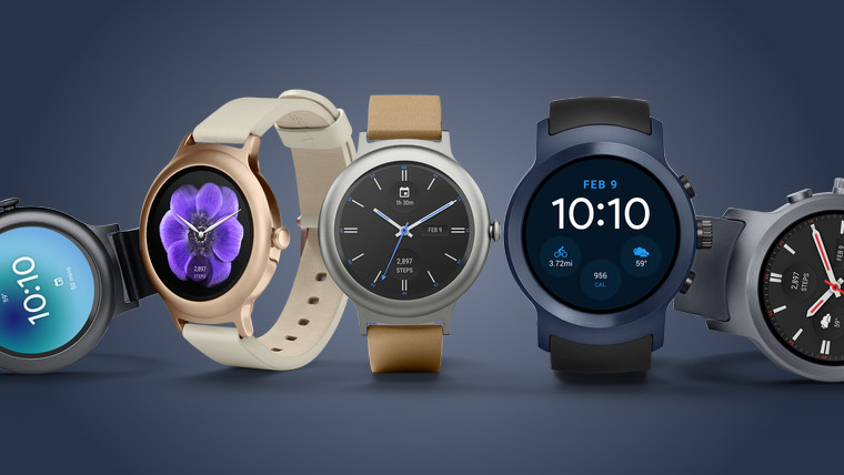 316660d8ace The Verizon variant of LG s Watch Sport has reportedly been canceled ...