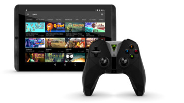 1486662562_new-shield-tablet-k1-controller-update