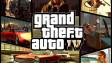 1486664250_grand-theft-auto-iv