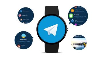 1486750120_telegram-android-wear