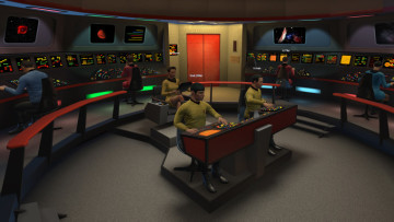 1486968184_star-trek-bridge-crew-enterprise