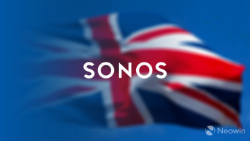 1486982273_sonos-uk