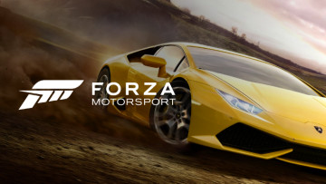 1487003434_forza-motorsport-logo-00