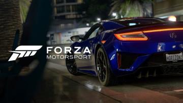 1487003441_forza-motorsport-logo-01
