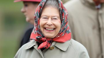 1487015009_queen--a