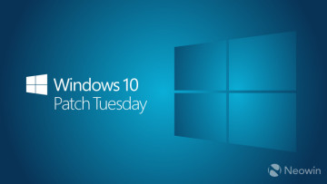 1487098532_windows-10-patch-tuesday