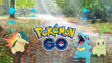 1487161724_pokemon_go_spring_update
