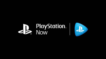 1487185514_playstationnowlogo.blackbg