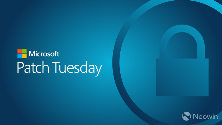 1487250937_patch-tuesday-security.jpg