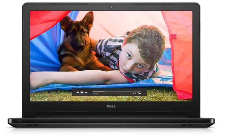Save 30% off the X-series, 25% off the T-series ThinkPad