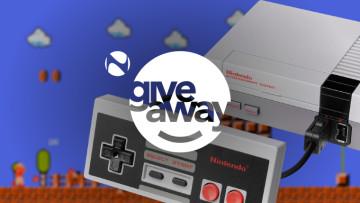 1487339137_giveaway-nes-04